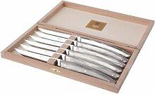 Claude Dozorme 2.90.001.65 Box aus Buchenholz, 6