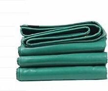 CLDBHBRK Flauschige Grün Wasserdicht,