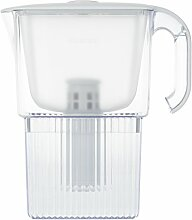 Cleansui CP307E Wasserfilter