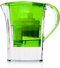 Cleansui GP001 green Wasserfilter 1,2 / 1,9 L