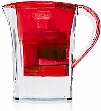 Cleansui GP001 red Wasserfilter 1,2 / 1,9 L