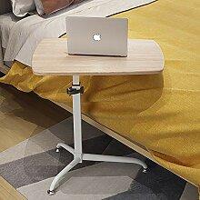 Tisch Höhenverstellbar Kurbel Günstig Online Kaufen Lionshome