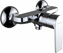 Clever 60111-Dusche Einhebelmischer