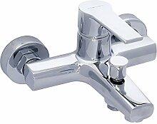 Clever Artic Armatur für Bad/Dusche