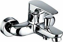 Clever Habana Xtreme Armatur für Bad/Dusche