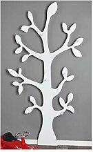 clever-moebel Wandgarderobe »Baum« Garderobe,