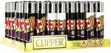 Clipper Barcelona x48