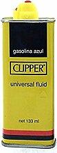 Clipper Feuerzeug Fluid 133ml