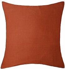 Cloe' Louis® Luxus-Kissen für Sofa,