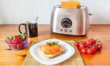 Cloen Easy Toaster