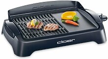 Cloer 656 barbecue - barbecues & grills (Black) by