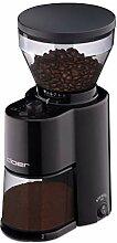 cloer 7520 elektrische Kaffeemühle mit