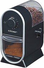 Cloer 7560 Elektrische Kaffeemühle mit