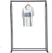 Clothes frame home CSQ-Kleiderbügel