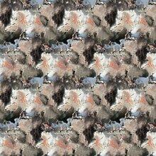 Cloudbusting Tapete von 17 Patterns