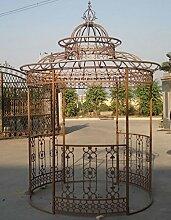 CLP Garten-Pavillon Crown, Pavillion mit