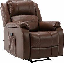 CLP - Sessel Kerpen mit