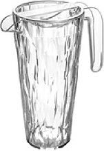 Club Superglas Kanne