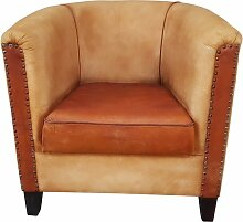 Clubsessel Lounge-Sessel Relaxsessel Designer