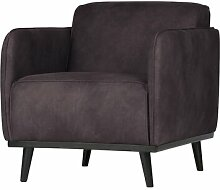 Clubsessel Statement BePureHome