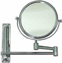 cm Badezimmer var3300–Kosmetikspiegel,