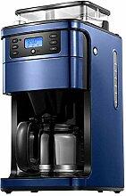 Cmbyn Kaffeemaschine Hausautomat