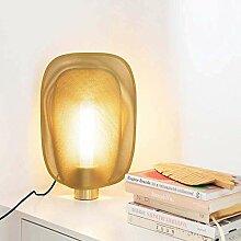 CMMT Schreibtischlampe nach moderner