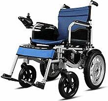 Cmn Rollstuhl/im Freien älterer Roller-dauerhafte