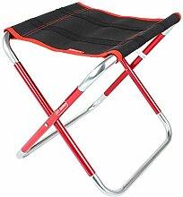 CNDY Klapptisch Camping Tisch Leichte Stuhl Für