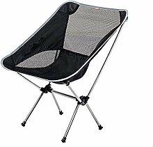 CNDY Klapptisch Campingtisch Camping Stühle Für
