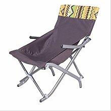 CNDY Klapptisch Campingtisch Camping Stuhl