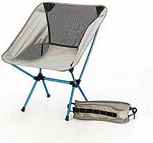 CNDY Klapptisch Campingtisch Outdoor Camping