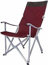 CNDY Klapptisch Campingtisch Outdoor Camping Stuhl