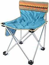 CNDY Klapptisch Campingtisch Portable Camping