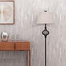 CNMDGBWY 3D Holzmaserung Vliestapete Für Wände