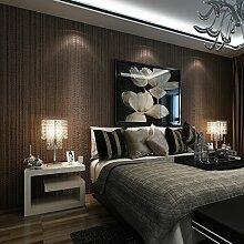 CNMDGBWY Moderne Einfache Wohnkultur 3D Vlies