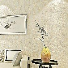 CNMDGBWY Nachahmung Kieselgur 3D Tapete Wohnzimmer