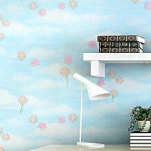 CNMDGBWY Vlies Tapete Wohnzimmer Wand Papier