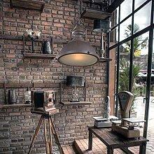CNMKLM Acryl Kronleuchter Deckenlampe Lampe mit Glühbirne für Arbeitszimmer/Büro, Schlafzimmer, Wohnzimmer #19.