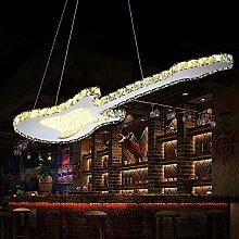 CNMKLM Kronleuchter, Modern Style Mini Lampe Deckenleuchte für Flur, Bar, Küche, Esszimmer, Kinderzimmer #7