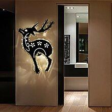 CNMKLM Moderne Deckenleuchte Kronleuchter Lampe Lampen Leuchter Deckenlampe Beleuchtungskörper für Wohnzimmer/Schlafzimmer/Esszimmer #29.