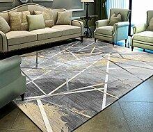 CNNRug Bereich Teppich, Modern Designs