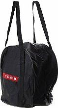 Cobb Grill 11 Premier Compact Tasche CO11