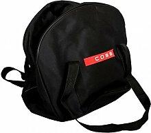 Cobb Grill 611 Supreme Tasche CO611