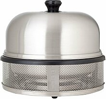 Cobb Grill 800 Compact CO800