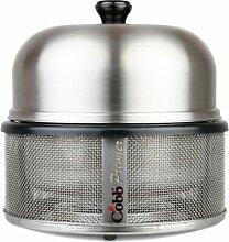 Cobb Holzkohle-Grill-System, mit Tragetasche und