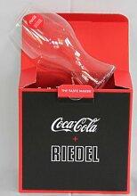 Coca Cola Glas 2er-Se