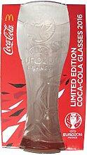 Coca-Cola & Mc Donald´s - aus Polen - Edition