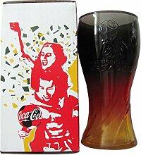Coca-Cola & Mc Donald´s - FIFA Worldcup Russia
