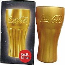 Coca Cola & Mc Donalds - Guest Challenge - Edition